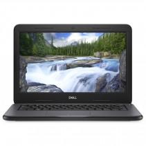 Ноутбук Dell Latitude 3310 Black (N010L331013EMEA_P)
