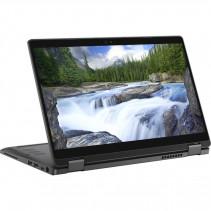 Ноутбук Dell Latitude 5300 (N003L5300132n1EMEA)