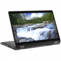 Ноутбук Dell Latitude 5300 (N013L5300132N1EMEA_P)