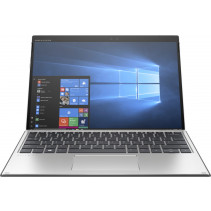 Ноутбук HP Elite x2 G4 (5ZP10AV_ITM1)