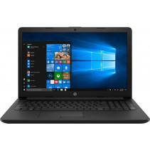 Ноутбук HP Notebook 15-db0222ur (4MV33EA)