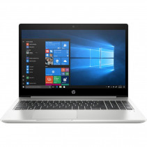 Ноутбук HP ProBook 455R G6 (5JC19AV_ITM1)