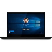 Ноутбук Lenovo ThinkPad X1 Extreme (2nd Gen) (20QV0012RT)