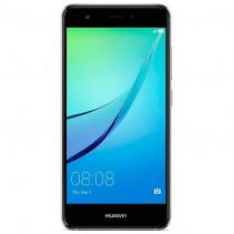 Huawei Nova 32GB CAN-L01 (Gray)