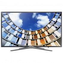 Телевизор Samsung UE43M5570 (EU)