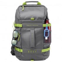 """Рюкзак HP 15.6"""" (L8J89AA)"""