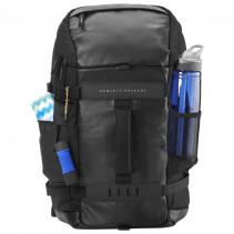 """Рюкзак HP 15.6"""" (L8J88AA)"""