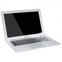 "Накладка на клавиатуру Ozaki O!macworm for MacBook Air13"" (OA408)"