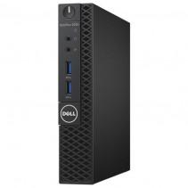 Системный блок Dell OptiPlex 3050 (210-MF3050-i3L)
