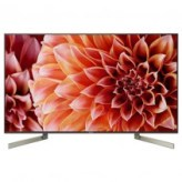 Телевизор Sony KD49XF9005BR2