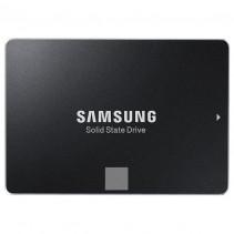 """Samsung 850 Evo-Series 1TB 2.5"""" SATA III 3D V-NAND (MZ-75E1T0BW)"""