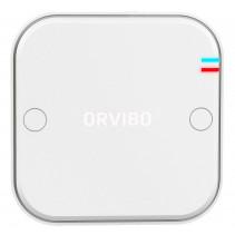 Умное реле Orvibo RGB RL804CZB ZigBee, DC 12/24V 20A max,белое