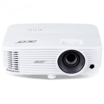 Проектор Acer P1150 (DLP, SVGA, 3600 ANSI Lm)