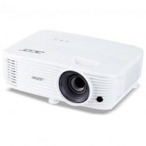 Проектор Acer P1350WB (DLP, WXGA, 3700 ANSI lm)