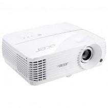 Проектор Acer P1650 (DLP, WUXGA, 3500 ANSI Lm)