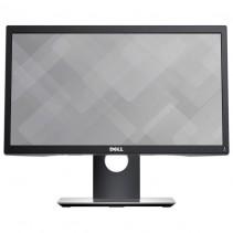 "Монитор 19.5"" Dell P2018H (210-APBK)"
