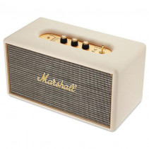 Marshall Stanmore Cream (4090839)