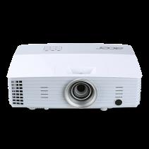 Проектор Acer P5327W (MR.JLR11.001)