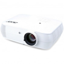 Проектор Acer P5330W (DLP, WXGA, 4500 ANSI Lm)