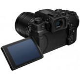 Фотоаппарат Panasonic DC-G90 [Body]