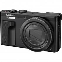 Фотоаппарат Panasonic LUMIX DMC-TZ80