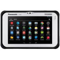 Планшет Panasonic Toughpad FZ-B2 [FZ-B2D200CA9]
