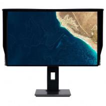 """Монитор 32"""" Acer PE320QKBMIIPRUZX (UM.JP0EE.001)"""