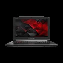Ноутбук Acer Predator Helios 300 G3-571-77QK (NH.Q28AA.001)