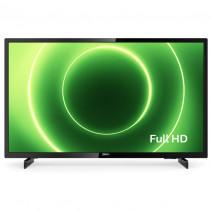 Телевизор Philips 43PFS6805/12