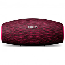 Philips Purple (BT6900P)