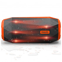 Philips Orange (SB500M)