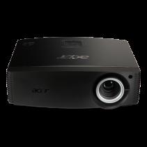 Проектор Acer P6600 (MR.JMH11.001)