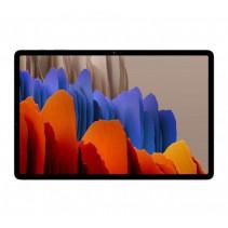 Планшет Samsung Galaxy Tab S7 Plus 5G 256GB Mystic Copper