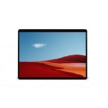Планшет Microsoft Surface Pro X (MNY-00001)