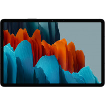 "Планшет Samsung Galaxy Tab S7 2020 (T870) 11"" 128Gb Wi-Fi (Black)"