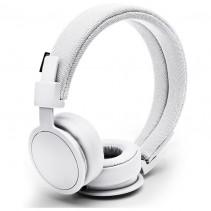 Наушники Urbanears Headphones Plattan ADV White (4091043)