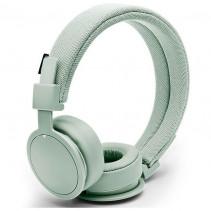 Наушники Urbanears Headphones Plattan ADV Wireless Comet Green (4091896)