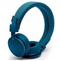 Наушники Urbanears Headphones Plattan ADV Wireless Indigo (4091101)