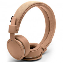 Наушники Urbanears Headphones Plattan ADV Wireless Nougat Beige (4091689)