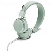 Наушники Urbanears Headphones Plattan II Comet Green (4091884)