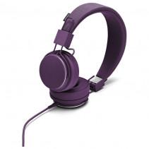 Наушники Urbanears Headphones Plattan II Cosmos Purple (4091885)