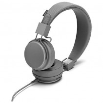 Наушники Urbanears Headphones Plattan II Dark Grey (4091669)