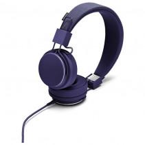 Наушники Urbanears Headphones Plattan II Eclipse Blue (4091886)