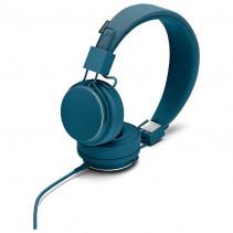Наушники Urbanears Headphones Plattan II Indigo (4091671)