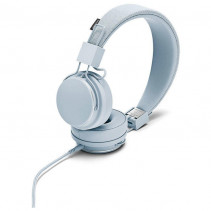 Наушники Urbanears Headphones Plattan II Snow Blue (4091672)