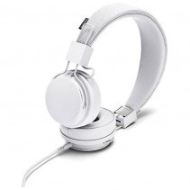 Наушники Urbanears Headphones Plattan II True White (4091667)