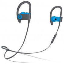 Наушники BEATS Powerbeats 3 Wireless (Flash Blue) (MNLX2ZM/A)