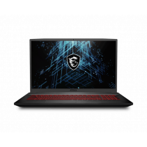 Ноутбук MSI GF75 Thin 10UE (GF7510UE-069US)