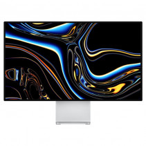 "Apple 32"" Pro Display XDR (Nano-Texture Glass) MWPF2"