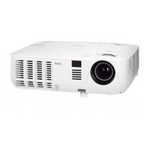Проектор NEC V281W (60003635)